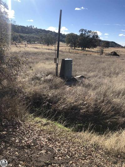 Jamestown Residential Lots & Land For Sale: 7503 State Highway 120