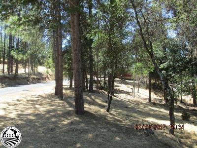Groveland CA Residential Lots & Land For Sale: $5,000