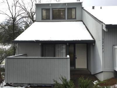 Tuolumne County Single Family Home For Sale: 12693 Junipero Serra Way