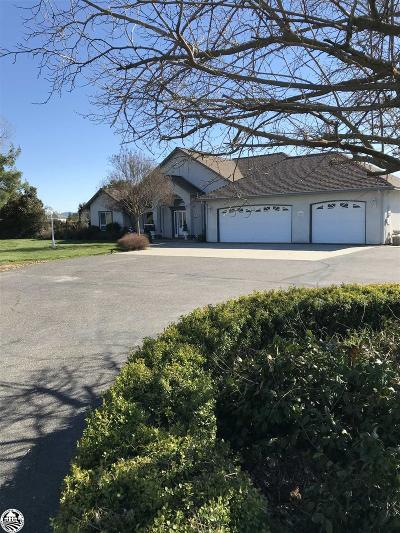 Jamestown CA Single Family Home For Sale: $608,000