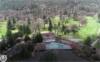 Groveland Residential Lots & Land For Sale: Mueller Drive #Unit 5 L