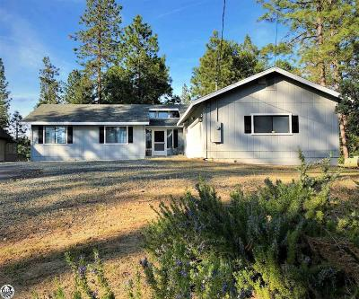Tuolumne County Single Family Home For Sale: 19120 Raboul Court #328