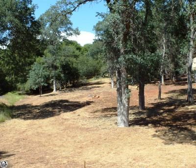 Groveland Residential Lots & Land For Sale: Cresthaven Drive #373