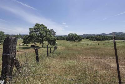 Jamestown Residential Lots & Land For Sale: Klein Street
