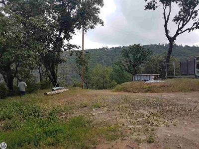 Columbia Residential Lots & Land For Sale: 13275 Calle Quartz Drive