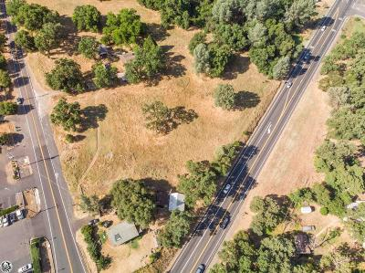 Jamestown Residential Lots & Land For Sale: 5th Avenue