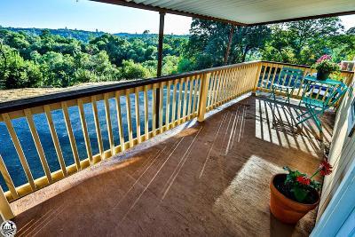Jamestown Mobile Home For Sale: 10155 E Peppermint Cir #Space 71