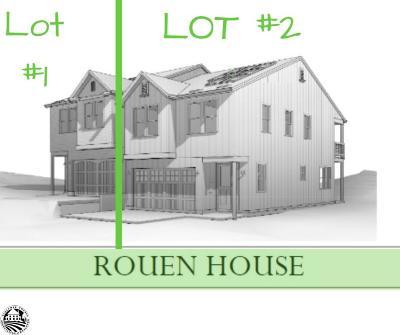 Sonora Single Family Home For Sale: 20028 Mallard Circle #1