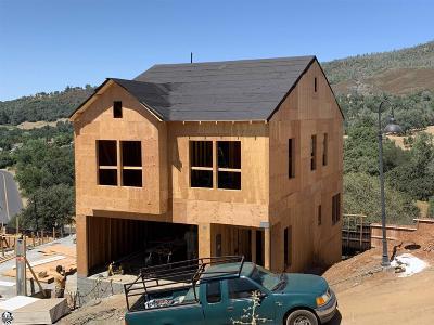 Sonora Single Family Home For Sale: 20094 Mallard Circle #48