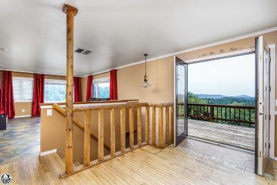 Tuolumne Single Family Home For Sale: 20845 Sun Swept Drive