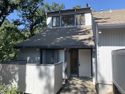Groveland Single Family Home For Sale: 12693 Junipero Serra Court