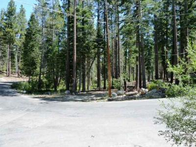 Rubicon Bay CA Residential Lots & Land For Sale: $249,000