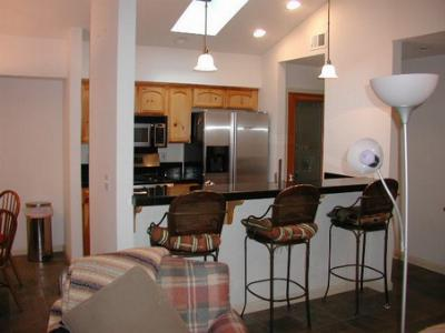 Truckee, Soda Springs, Carnelian Bay, Olympic Valley Condo/Townhouse For Sale: 227 Squaw Valley Road #53
