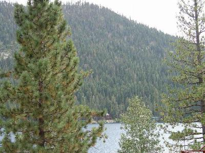 Donner Lake Residential Lots & Land For Sale: 15036 Reed Avenue