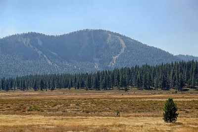 Residential Lots & Land For Sale: 7435 Lahontan Drive