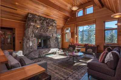 Single Family Home For Sale: 260 Laura Knight
