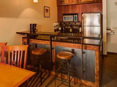 Truckee, Soda Springs, Carnelian Bay, Olympic Valley Condo/Townhouse For Sale: 1850 Village South Road #4-223