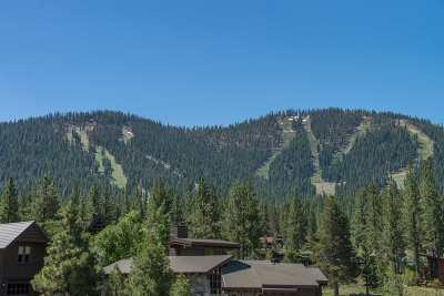 Residential Lots & Land For Sale: 7940 Lahontan Drive