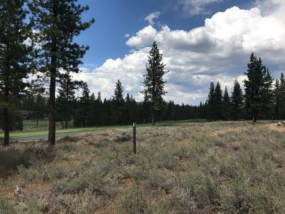 Residential Lots & Land For Sale: 11679 Henness Road