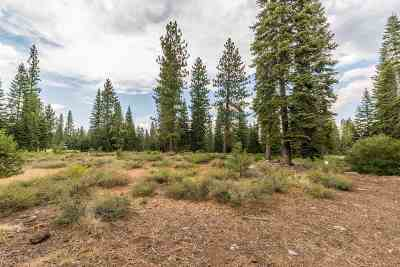 Residential Lots & Land For Sale: 8730 Boscobel Court