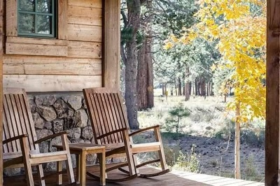 Truckee Timeshare For Sale: 12593 Legacy Court #A12B-22