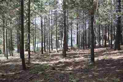 Residential Lots & Land For Sale: 15416 Alder Creek Road