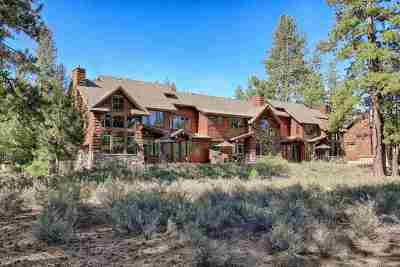 Truckee Timeshare For Sale: 12540 Legacy Court #A7B-28