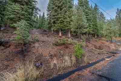 Residential Lots & Land For Sale: 11572 Saint Bernard Drive
