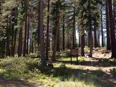 Residential Lots & Land For Sale: 10725 Passage Place