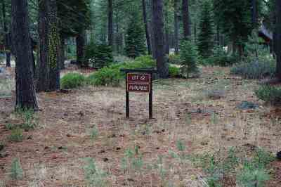 Residential Lots & Land For Sale: 10911 Passage Place