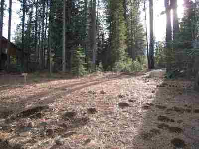 Residential Lots & Land For Sale: 11322 Northwoods Boulevard