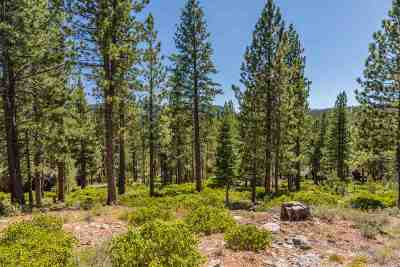 Residential Lots & Land For Sale: 8642 Lloyd Tevis