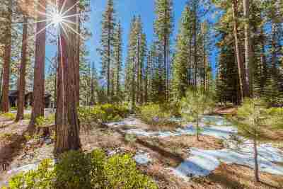 Residential Lots & Land For Sale: 527 John Moody