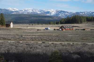 Residential Lots & Land For Sale: 16272 Greenlee
