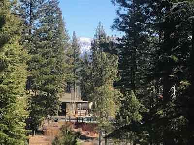 Residential Lots & Land For Sale: 9320 Nine Bark Road