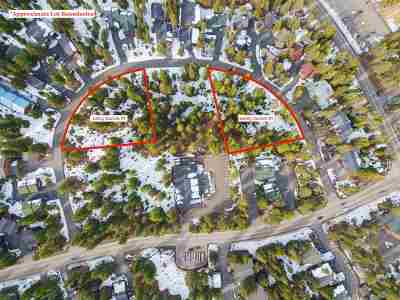 Residential Lots & Land For Sale: 12815 Zurich Place