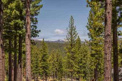 Residential Lots & Land For Sale: 9505 Dunsmuir Way