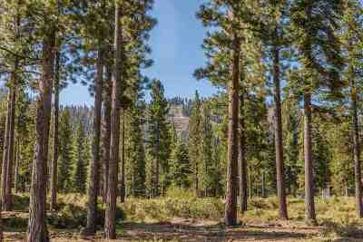 Residential Lots & Land For Sale: 9517 Dunsmuir Way