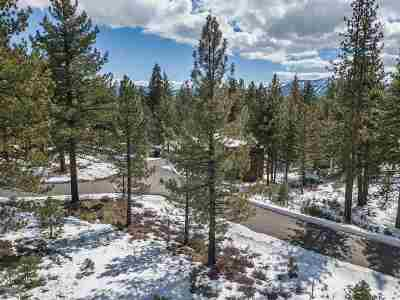 Residential Lots & Land For Sale: 11312 China Camp Road