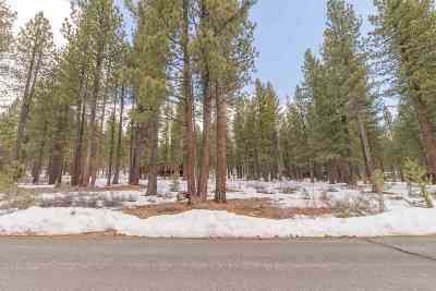 Residential Lots & Land For Sale: 11604 Kelly Drive