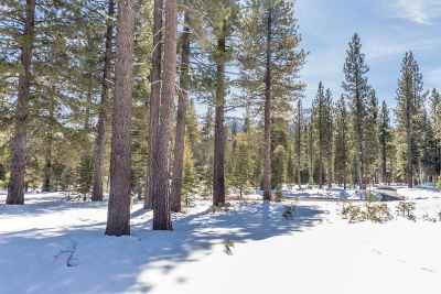 Residential Lots & Land For Sale: 8507 Wellscroft Court