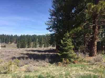Residential Lots & Land For Sale: 10746 Courtenay Court