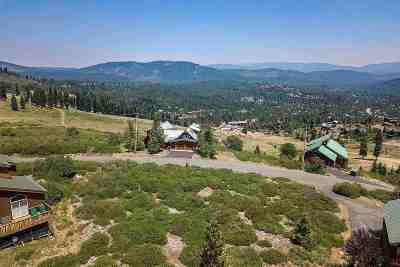 Residential Lots & Land For Sale: 14500 Skislope Way