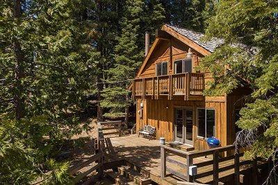 Tahoma Single Family Home For Sale: 7248 Timberwolf Drive