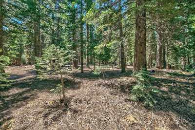 Residential Lots & Land For Sale: 14991 Northwoods Boulevard