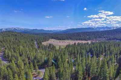 Residential Lots & Land For Sale: 11724 Brookstone Drive