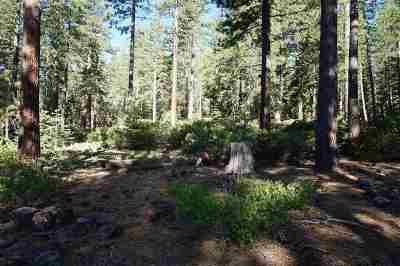 Residential Lots & Land For Sale: 12134 Lamplighter Way