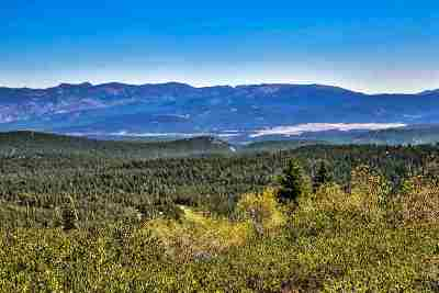Residential Lots & Land For Sale: 14726 Skislope Way