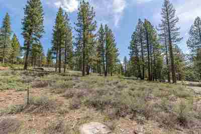 Residential Lots & Land For Sale: 11574 China Camp Road