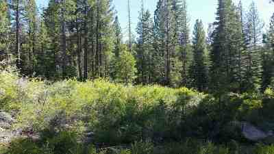 Residential Lots & Land For Sale: 12064 Somerset Drive